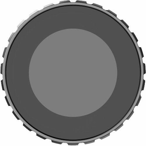 DJI Osmo Action Spare Part 04 Lens Filter Cap (CP.OS.00000028.01)