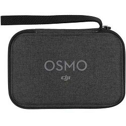 DJI Osmo Mobile 3 Spare Part 02 Carrying case (CP.OS.00000039.01)