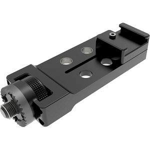 DJI Osmo Spare Part 6 Universal Mount For Osmo Handheld 4K Camera and 3-Axis Gimbal