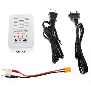 DJI Phantom 1 Spare Part 14 charger