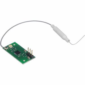 DJI Phantom 1 Spare Part 18 Receiver