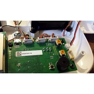 DJI Phantom 1 Spare Part 31 receiver ( 2.4G )