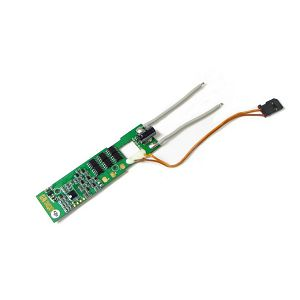 DJI Phantom 1 Spare Part 6 ESC ( GREEN )