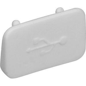 DJI Phantom 2 Vision Spare Part 24 USB Port Cover ( 10pcs )