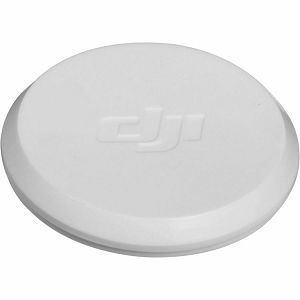 DJI Phantom 2 Vision Spare Part 25 Camera Lens Cover ( 10pcs )