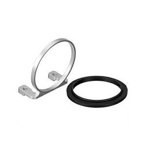 DJI Phantom 2 Vision Spare Part 27 Lens Filter Mounting Kit