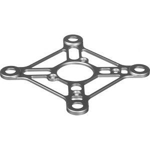 DJI Phantom 2 Vision+ Spare Part 6 Gimbal Mounting Bracket