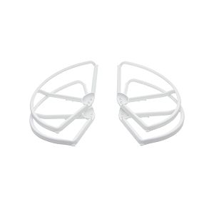 DJI Phantom 3 Spare Part 2 Properller Guard zaštita za propelere za Phantom 3
