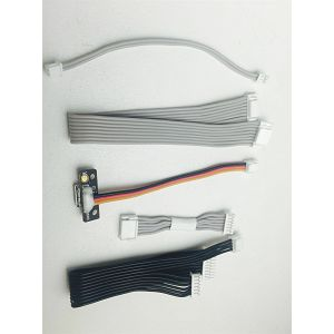 DJI Phantom 3 Spare Part 42 Cable Set (Pro/Adv) komplet kabela za dron