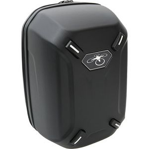 DJI Phantom 3 Spare Part 52 DJI Phantom 3 Hardshell Backpack ( DJI Logo ) ( Pro/Adv )