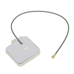 DJI Phantom 3 Spare Part 97 2.4G Antenna za Standard model