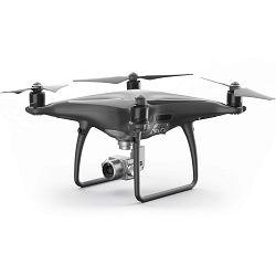 DJI Phantom 4 PRO Obsidian Edition Quadcopter dron za snimanje iz zraka s 4K UHD kamerom i 3D gimbal stabilizacijom