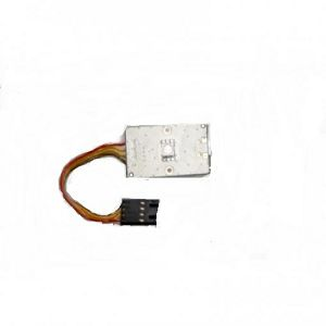 DJI Phantom 5.8G Radio controller Spare Part 1 FC40 LED