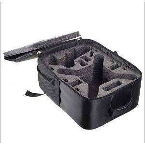 DJI Phantom Backpack for all Versions Phantom 1 , Phantom 2 , Phantom FC40 , Phantom Vision+ , Walkera QR x350 PRO