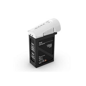 DJI Inspire baterija TB48 (5700mAh) 22,8V za Inspire 1