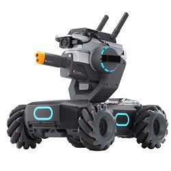 DJI RoboMaster S1 V2 robot CP.RM.00000114.02 (CP.RM.00000114.02)