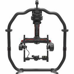 DJI Ronin 2 Professional Combo motorizirani stabilizator za video snimanje 3D Gimbal 3-Axis Handheld Aerial Stabilizer