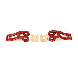 DJI Ronin-M Spare Part 12 Pan Adjustment Buckle