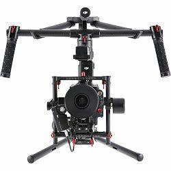 DJI Ronin-MX 3-Axis Gimbal Stabilizer 3D gimbal stabilizator za snimanje