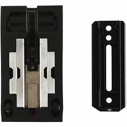 DJI Ronin MX Spare Part 20 Counterweight Set za Ronin-M i Ronin-MX