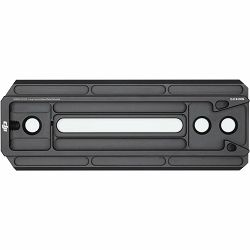 DJI Ronin MX Spare Part 27 Extended Camera Mounting Plate