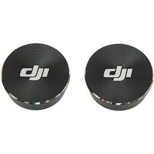 DJI Ronin Spare Part 14 Top Handle Bar Ends ( 2pcs ) Handheld 3-Axis Camera Gimbal Stabilizer