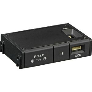 DJI Ronin Spare Part 17 Power Distribution Box Handheld 3-Axis Camera Gimbal Stabilizer
