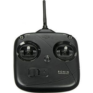 DJI Ronin Spare Part 22 Ronin Transmitter Handheld 3-Axis Camera Gimbal Stabilizer