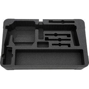 DJI Ronin Spare Part 24 Ronin Case Inner Foam ( upper )