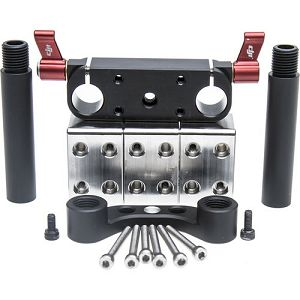 DJI Ronin Spare Part 37 Weight Balancer for Ronin Handheld 3-Axis Camera Gimbal Stabilizer