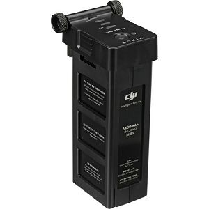 DJI Ronin Spare Part 5 Ronin Battery 3400mAH For Ronin or Ronin-M Handheld 3-Axis Camera Gimbal Stabilizer