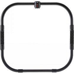 DJI Ronin Spare Part 52 Grip