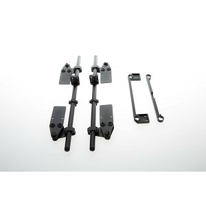 DJI S1000 Premium Spare Part 33 Gimbal mounting accessories For Spreading Wings S1000+ Octocopter dron Professional Aircraft multi-rotor