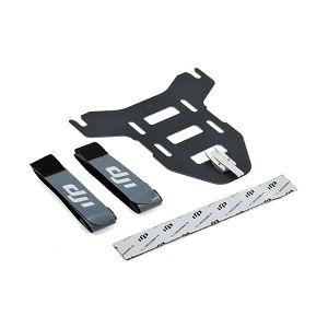 DJI Spreading Wings S1000 Spare Part 35 Premium Battery Tray, DJI Spreading Wings S1000 Part 35