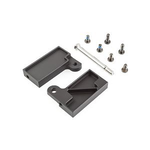 DJI S1000 Spare Part 45 Premium Arm Mounting Bracket