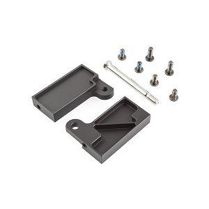 DJI S1000 Spare Part 45 Premium Arm Mounting Bracket