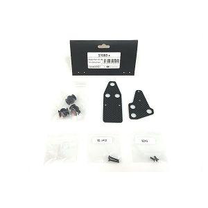 DJI S1000 Spare Part 49 Premium Gimbal Damping Bracket