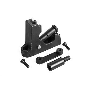 DJI S1000 Spare Part 60 Premium GPS Holder