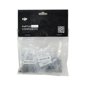 DJI S1000 Spare Part 61 Premium Screw Pack