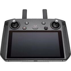 DJI Smart Controller 16GB Universal Edition with Type-C Power Cable daljinski upravljač za dron (CP.MA.00000053.01)