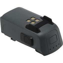 DJI Spark Spare Part 03 Intelligent Flight Battery baterija za dron (CP.PT.000789)