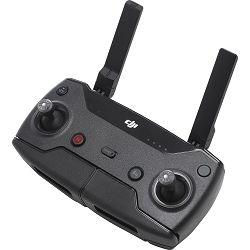 DJI Spark Spare Part 04 Remote Controller daljinski upravljač za dron (CP.PT.000792)