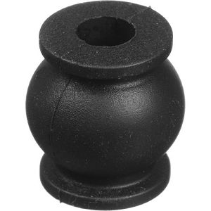 DJI Z15 5DIII (HD) Zenmuse Spare Part 72 Rubber Damper for gimbal gyroscope
