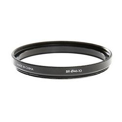 DJI Zenmuse X5 Part 3 Balancing Ring for Panasonic 15mm,F/1.7 ASPH Prime Lens