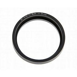 DJI Zenmuse X5 Part 4 Balancing Ring for Olympus 17mm f1.8 Lens