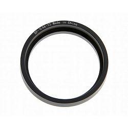 DJI Zenmuse X5 Part 4 Balancing Ring for Olympus 17mm f1.8 Lens