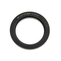DJI Zenmuse X5 Part 5 Balancing Ring for Olympus 14-42 f3.5-6.5 EZ Lens