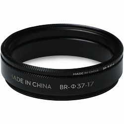 DJI Zenmuse X5S Spare Part 03 Balancing Ring for Panasonic 14-42mm F/3.5-5.6 ASPH Zoom Lens