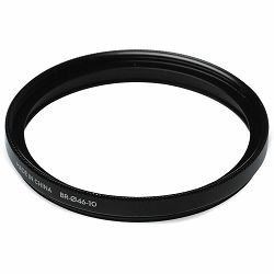 DJI Zenmuse X5S Spare Part 06 Balancing Ring for Olympus 12mm F/2.0, 17mm F/1.8, 25mm F/1.8 ASPH Prime Lens