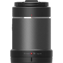 DJI Zenmuse X7 Spare Part 1 DL-S 16mm f/2.8 ND ASPH Lens širokokutni objektiv za kameru drona